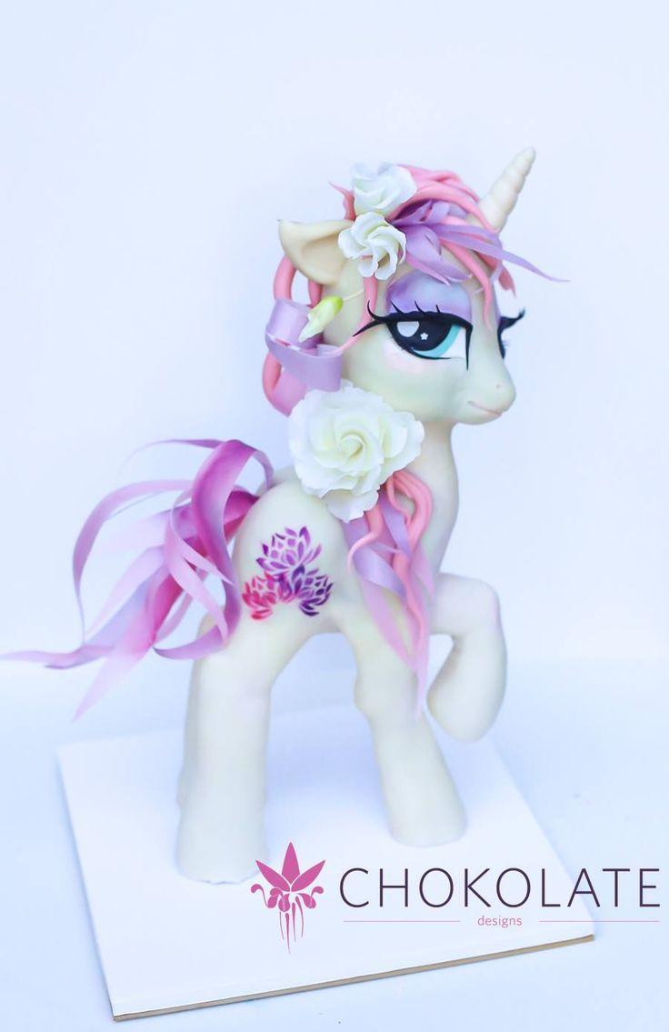 418 best my little pony cakes images on pinterest my little pony