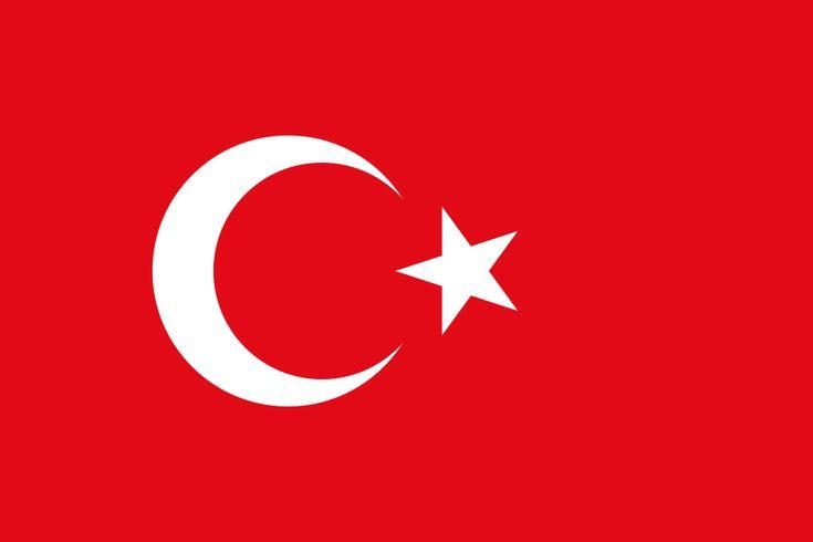 Flag of Turkey.svg