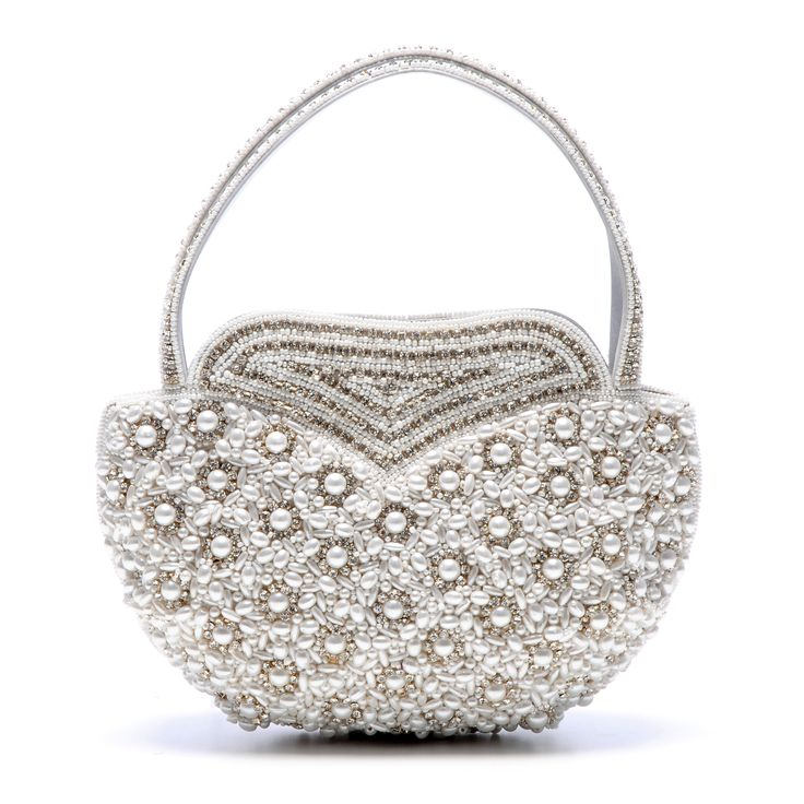 Embellished-bridal-clutch-pearls-crystals