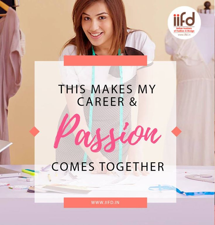 Become a Sucessful Fashion Designer!!   For #Admission_Process Call @+91-9041766699 OR Visit @ http://iifd.in  #DegreeCourses #DiplomaCourses #IIFD #IIFDAdmission #AdmissionOpen #DegreeCourses #DiplomaCourses #IIFD #IIFDAdmission #Degree #Institute #Institutes #Fashion #Designing #Chandigarh #Punjab #Interior #Design #Degree #Institute #Institutes #Fashion #Designing #Chandigarh #Fashion #Designing #Courses #Diploma #Degree