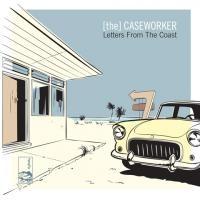 [The] Caseworker <PopMatters