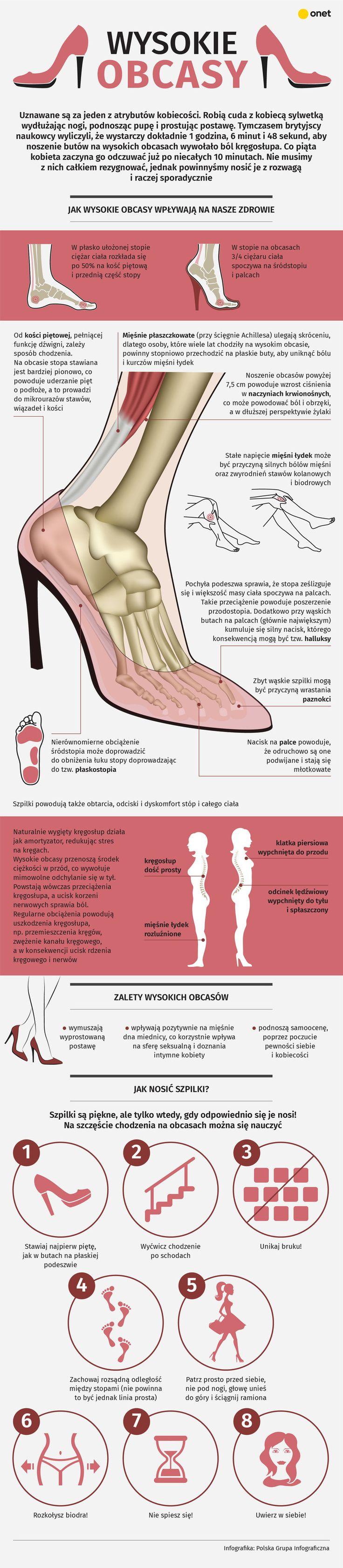 http://kobieta.onet.pl/moda/jak-wysokie-obcasy-wplywaja-na-nasze-zdrowie-infografika/jcpdze6