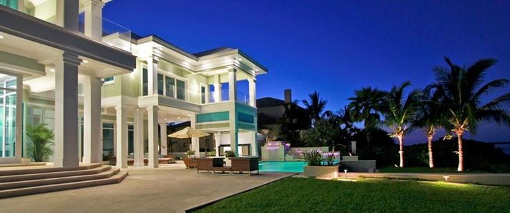 12 best Real Estate Israel images on Pinterest Real estate - prix construction maison 150m2