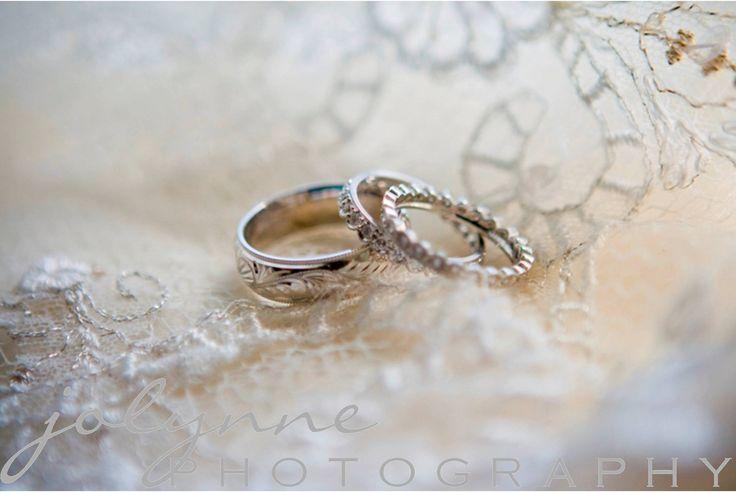 wedding photography | Wedding – Quang and Nicole Jump the Broom | Wedding Photography ...