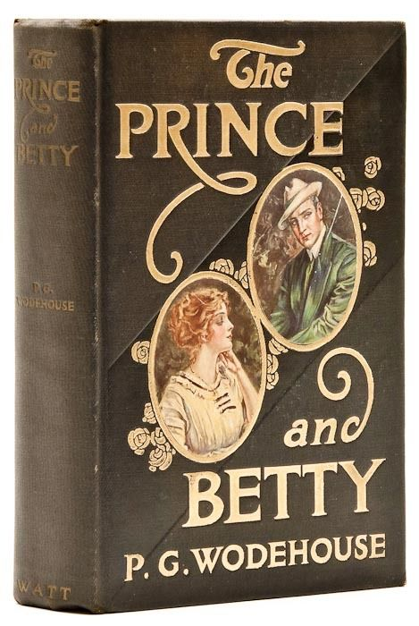 How much is a book from 1912 cost?