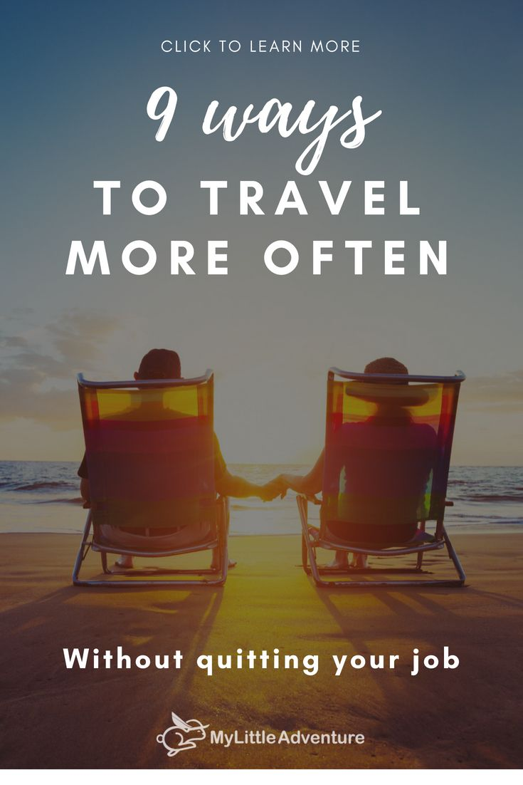 best travel inspiration images on pinterest