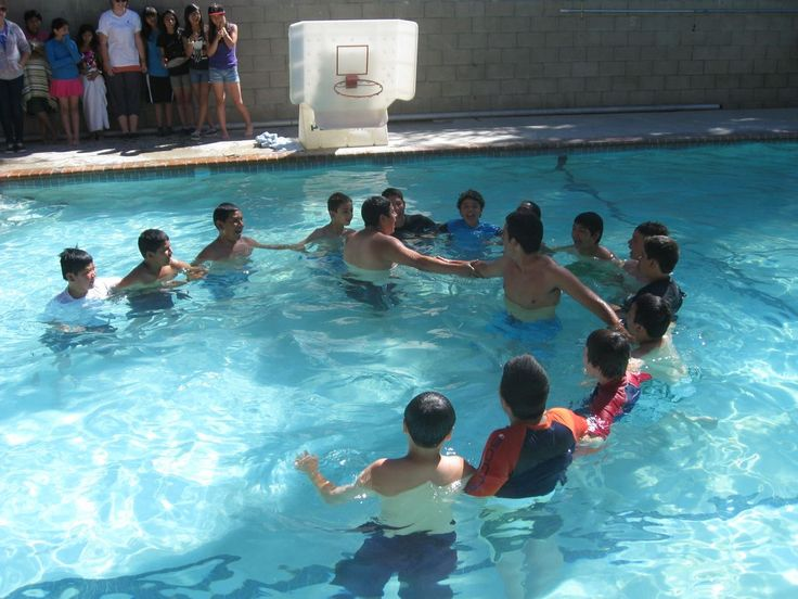26 Best Images About Ymca Camp Elk On Pinterest Caves Activities And Cas