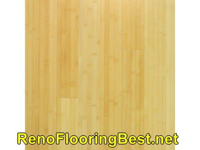 130 best bamboo flooring images on pinterest flooring for Cork vs bamboo flooring