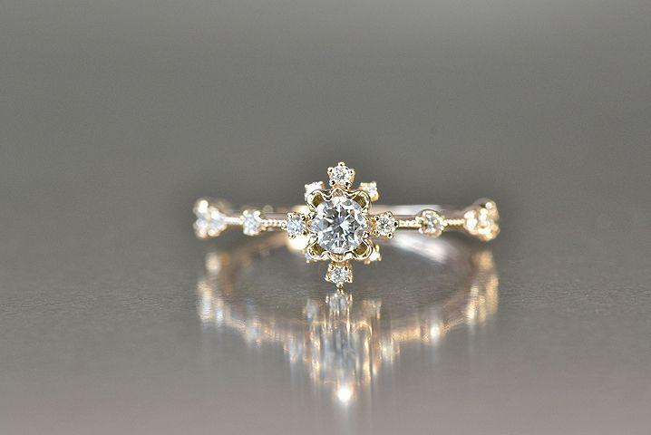 rings   kataoka jewelry and objets d'art