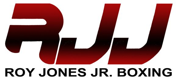 """Roy Jones Jr. Promotions Enhances Their Stable With Kendo """"Tremendo"""" Castaneda #News #boxing #allthebelts #boxing"""
