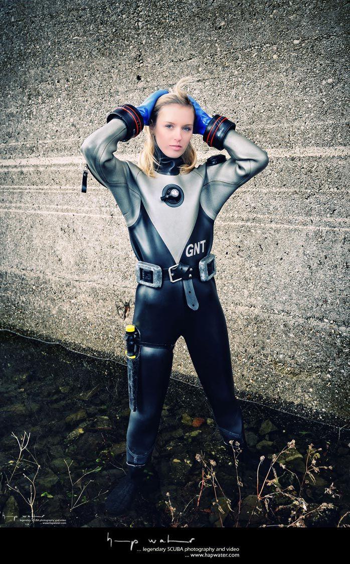 492 Best Hapwater Images On Pinterest Diving Suit Scuba
