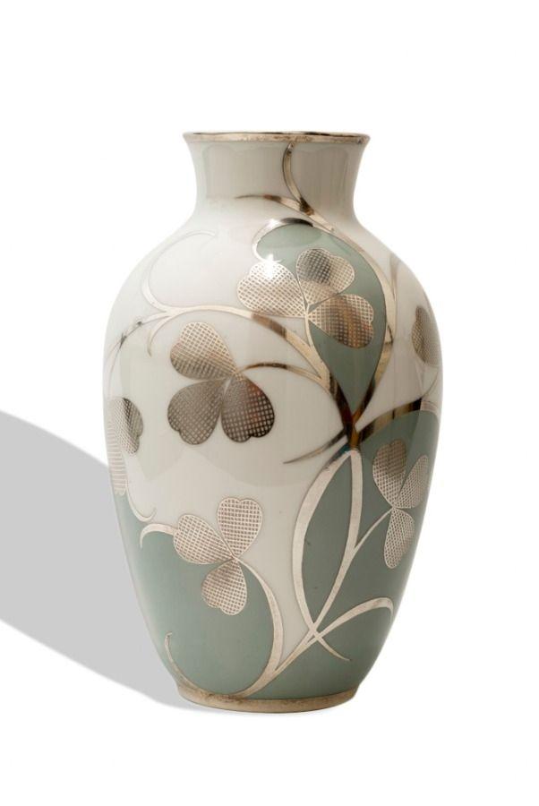 25 best ideas about porcelain vase on pinterest. Black Bedroom Furniture Sets. Home Design Ideas