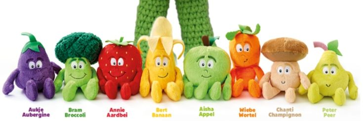 Alle haakpatronen van deze leuke fruitjes! Deel 1 t/m 8?oaapis=g42i19db82hvm81tvl54abgdh6