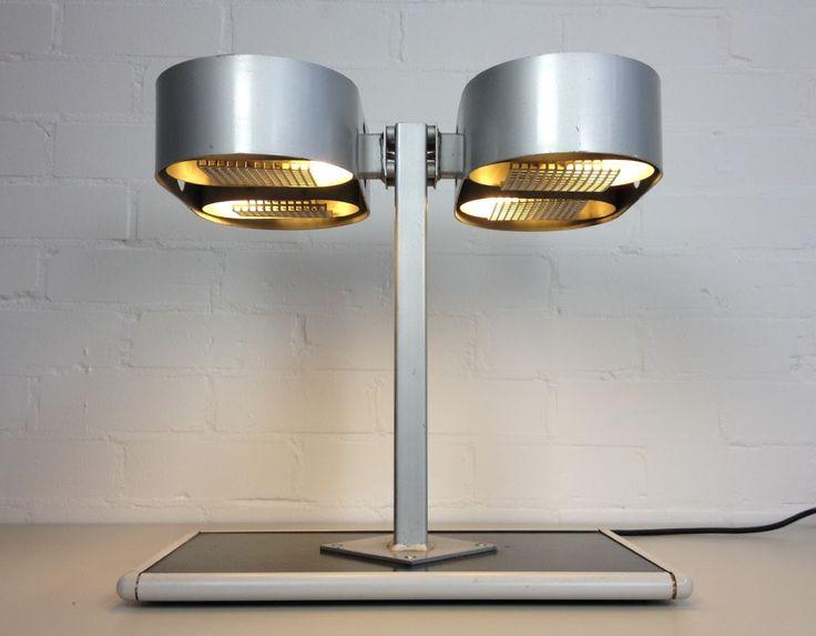 Lamp Herman Hertzberger - AHH