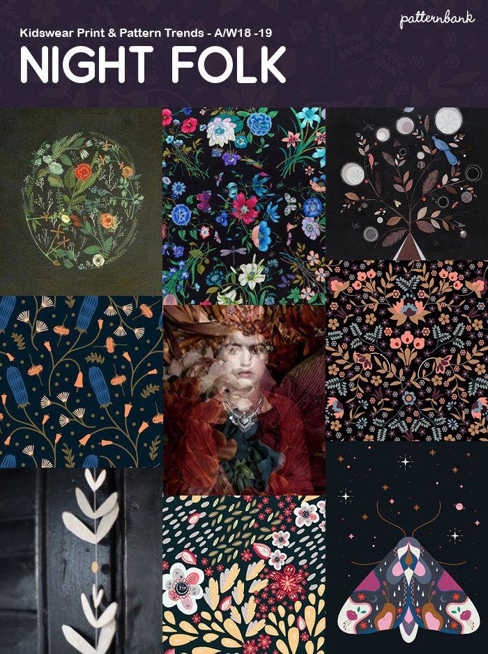 Credits: Carolyn Jenkins / Gucci 1966 / Lena Wolff / Elizabeth Olwen / Hooligans Magazine  / Crafted Folk By Melina Blazevic / Found on Pinterest / Folk by MKDesigns / Found on Pinterest