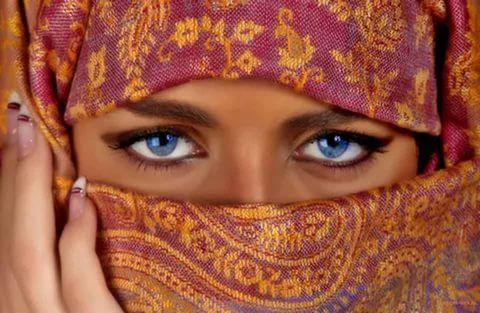 арабские женщины: 20 тыс изображений найдено в Яндекс.Картинках