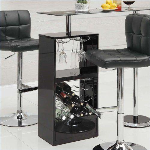 die besten 25+ transitional bar tables ideen auf pinterest | fass ... - Bar Wohnzimmer Möbel