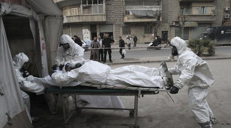 [Πρώτο Θέμα]: Συμβούλιο Ασφαλείας: Απορρίφθηκε το ρωσικό σχέδιο έρευνας για τα χημικά όπλα στη Συρία | http://www.multi-news.gr/proto-thema-simvoulio-asfalias-aporrifthike-rosiko-schedio-erevnas-gia-chimika-opla-sti-siria/?utm_source=PN&utm_medium=multi-news.gr&utm_campaign=Socializr-multi-news