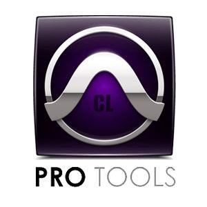 Recuva Pro 1.56 Download