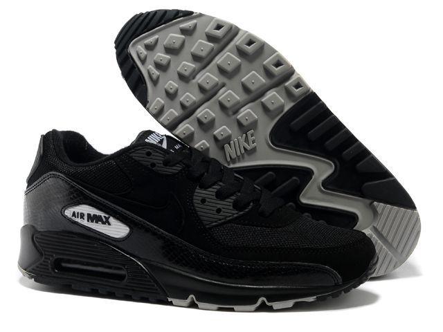 Nike Air Max 90 Hommes,nike running homme pas cher,air max noir et rose - http://www.autologique.fr/Nike-Air-Max-90-Hommes,nike-running-homme-pas-cher,air-max-noir-et-rose-29706.html