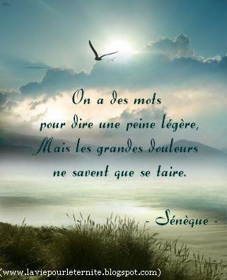 La vie pour l'éternité... : LES CITATIONS - https://laviepourleternite.blogspot.fr/p/citations_3342.html