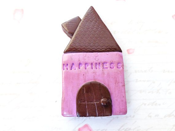 Check out this item in my Etsy shop https://www.etsy.com/listing/469228365/fridge-magnet-rustic-kitchen-decor