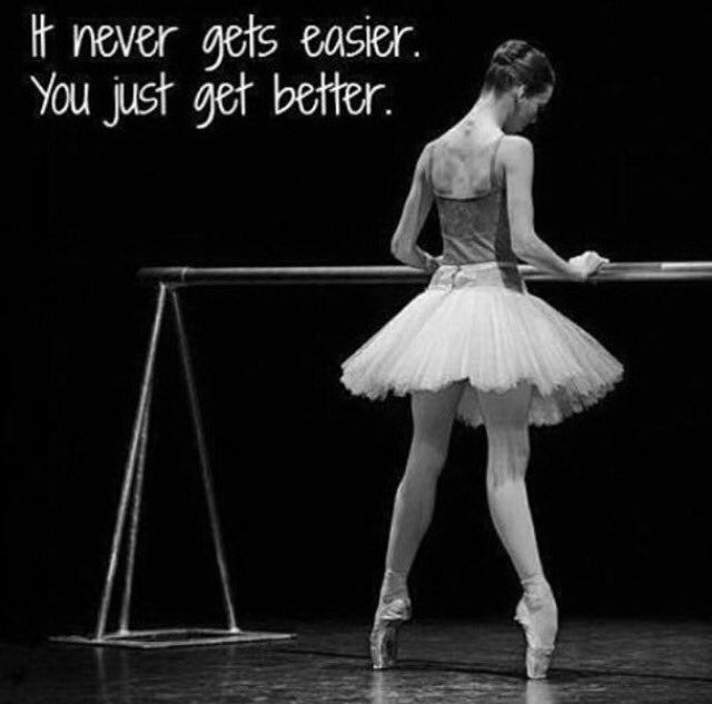 #WomensDay #womencrushwednesday #fitnessmotivation
