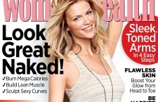 "Check out Battleship Star Brooklyn Decker on her New Movies and her Bodacious Bikini Body"" Decal @Lockerz http://lockerz.com/d/25000543?ref=13600018"