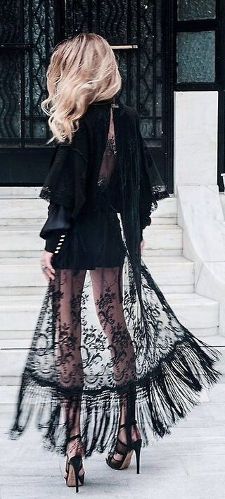 Find More at => http://feedproxy.google.com/~r/amazingoutfits/~3/t8Ptlxv8Mmc/AmazingOutfits.page