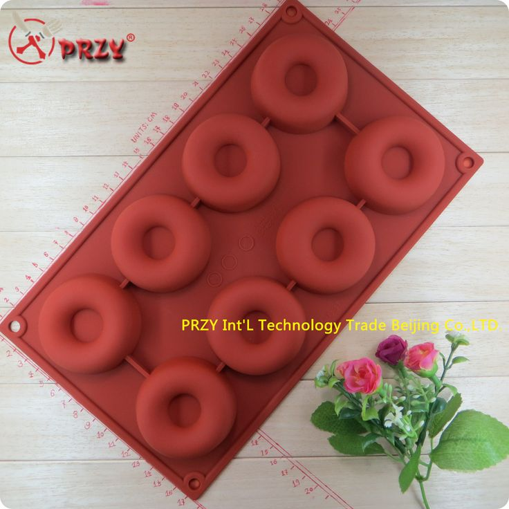 Cheap tool shaped cake pan, Buy Quality tool box birthday cake directly from China tools for baking cakes Suppliers:             --- weservice com