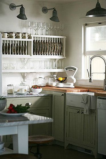 kitchen design designs 40 best plate racks images on 1179