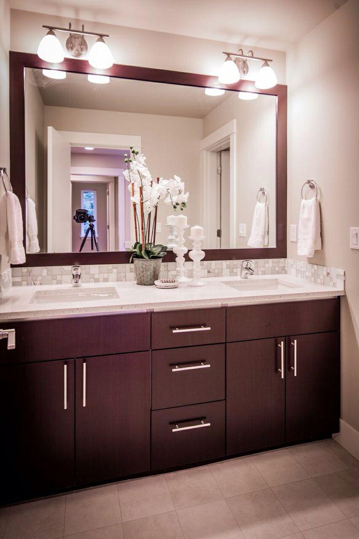 Bathroom remodel kirkland - Bathroom Remodel Kirkland Wa 42 Best Ba Os Modernos Images On Pinterest Bathroom Ideas