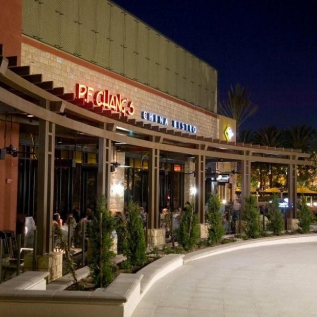 Restaurants In Garden Walk Anaheim: 17 Best Ideas About Anaheim GardenWalk On Pinterest