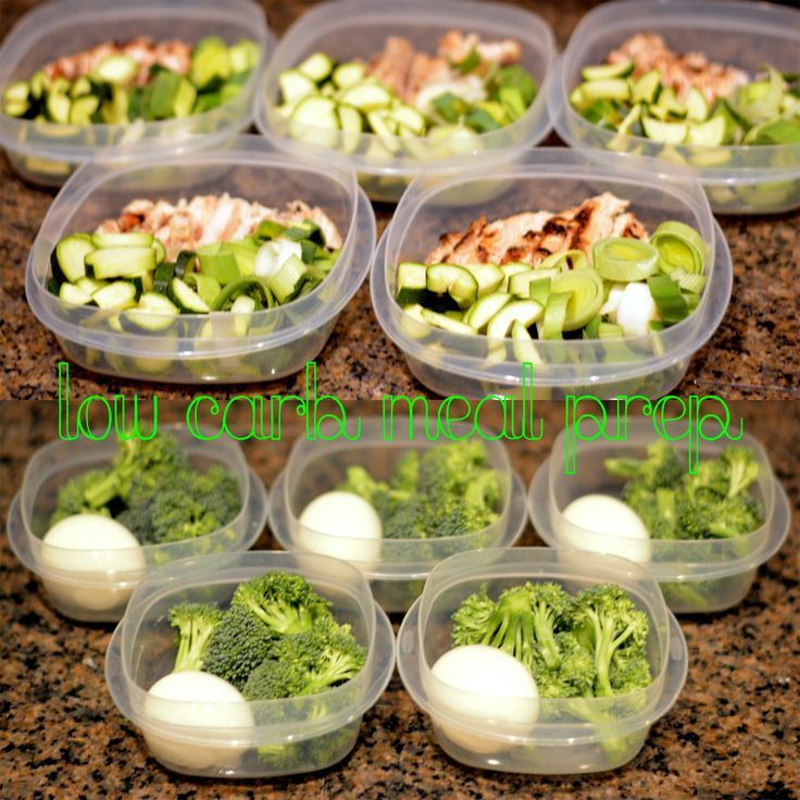 26 best low carb meal prep images on pinterest savory snacks diets and easy recipes. Black Bedroom Furniture Sets. Home Design Ideas