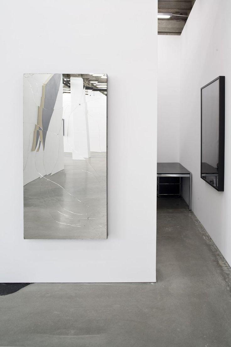 17 best ideas about broken mirror floor on pinterest mirror art mirror walls and broken for Shattered mirror bathroom floor