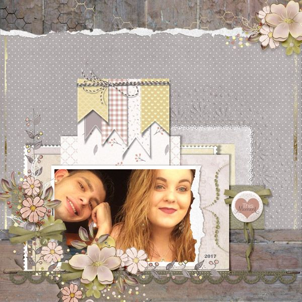 Layout by smikeel using Olive Combo, Olive clusters and Olive Layered Clusters all by Meryl Bartho https://scrapbird.com/designers-c-73/k-m-c-73_516/meryl-bartho-c-73_516_522/olive-combo-p-18605.html?zenid=8s59gmq3c86eegka8lcdtb5gc1 https://scrapbird.com/designers-c-73/k-m-c-73_516/meryl-bartho-c-73_516_522/olive-clusters-p-18610.html?zenid=8s59gmq3c86eegka8lcdtb5gc1