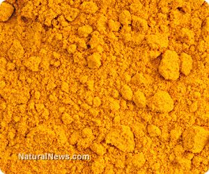 The powerful health benefits of curcumin for Cancer, stabilizing bold sugar and reducing inflammation