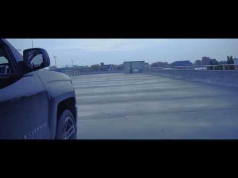 ASIK - Who i am  (short film)