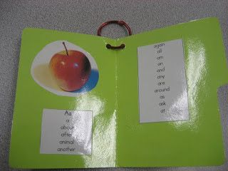 First Grade Fabulous Fish: Classroom Word Wall and Sight word Practice