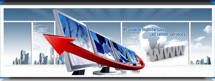 Back office solutions services