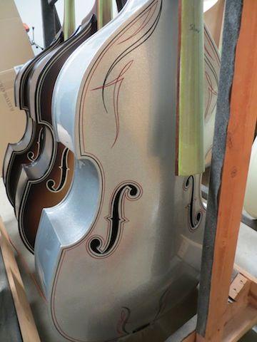 30 best ideas about double bass on pinterest vintage. Black Bedroom Furniture Sets. Home Design Ideas