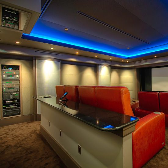 Home Theater Design I Love This Theater With The: 1000+ Images About Home Design/Entertainment Room,Home