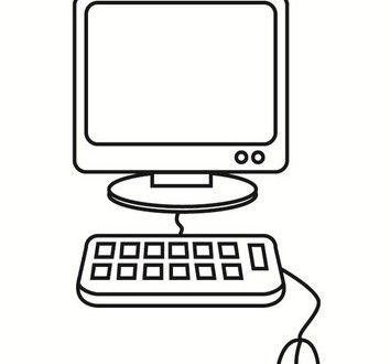 iletişim araçları (1) – Okul Öncesi Etkinlik Kütüphanesi – Madamteacher.com