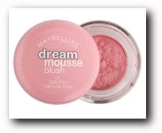 Maybelline-Mousse-Blush