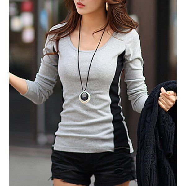 360 best T Shirts for Women images on Pinterest | Graphic tees ...