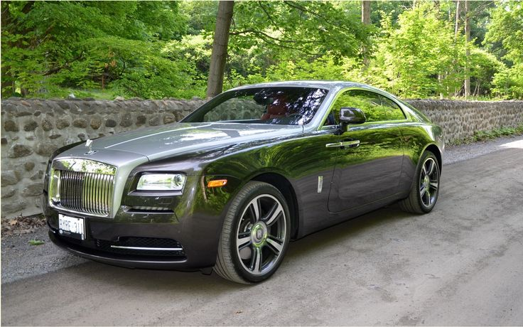 As published in the 2017 Auto GuideThe Phantom of the seventh generation is finally career and her replacement will not arrive until 2018. The other three cars from the Rolls-Royce range are a bit smaller and less dear or, say, less exorbitant.   #2017 #autoes #car #cars guide #Rolls-Royce Dawn 2017: Children's Choice #The Car Guide Online Guide #the cars