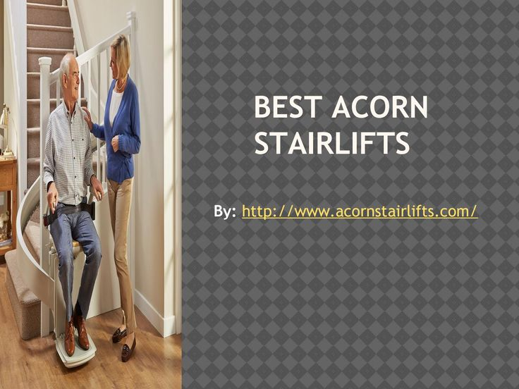 Buy Best Acorn Stairlifts  #AcornStairlifts #Acorn_Stairlifts #Acorn #Stairlifts