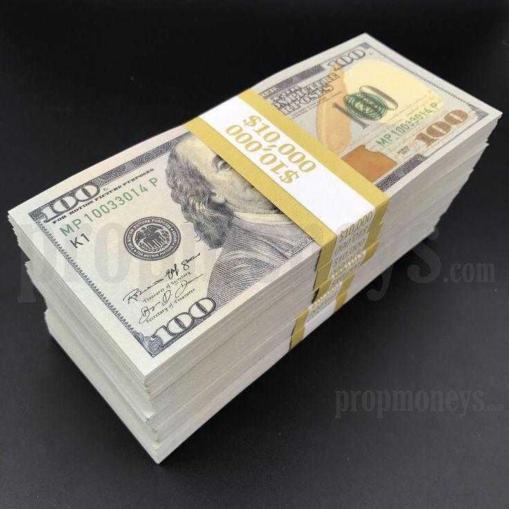 Citaten Geld Xiii : Beste afbeeldingen van money dinero l argent doekoe
