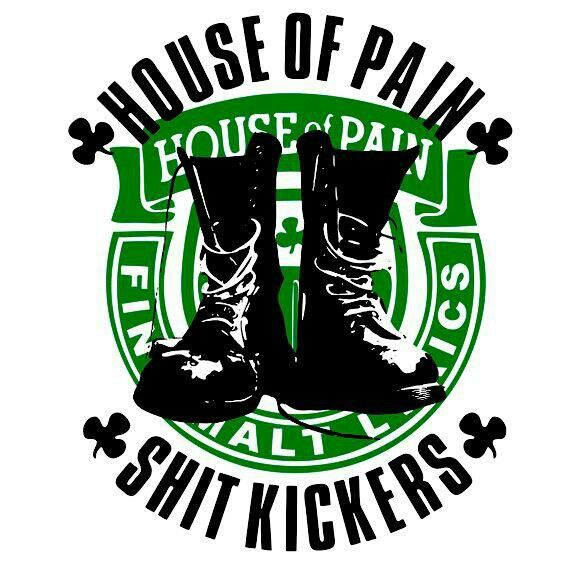 46 best house of pain images on pinterest hiphop rap for Best house music 1990s