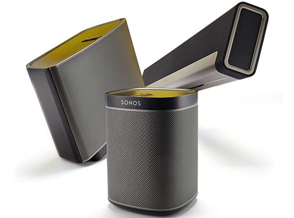 Sonos Play 1 price increase - Brexit blamed for the PRICE RISE on your new speakers - https://newsexplored.co.uk/sonos-play-1-price-increase-brexit-blamed-for-the-price-rise-on-your-new-speakers/